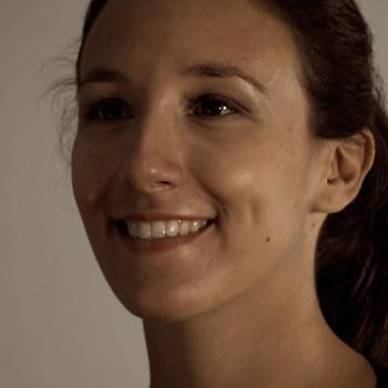Claudia Migliori
