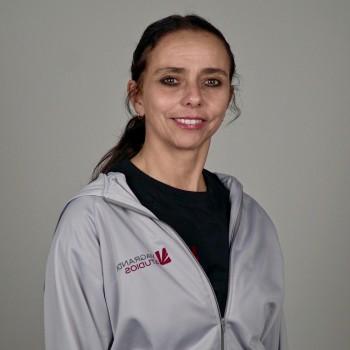 Daniela Campione