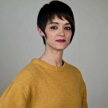 Simona Fichera