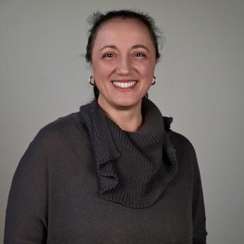 Josie Nacci