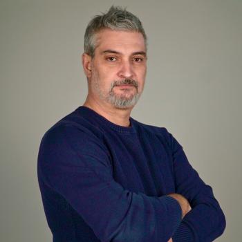 Giuseppe Finocchiaro