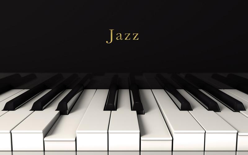 Corso di Pianoforte Jazz per musicisti classici