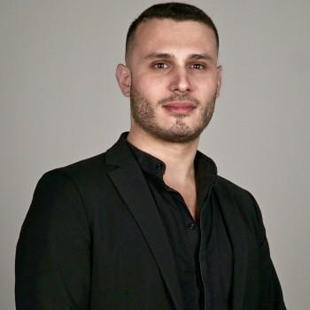 Nicolò Borgese