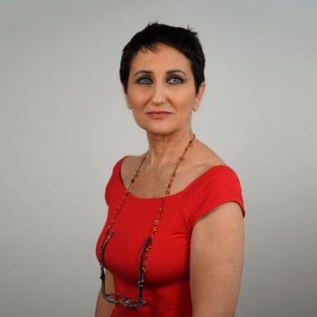 Alba Cosentino