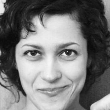 Ilenia Romano