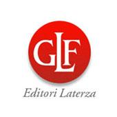 Editori Laterza