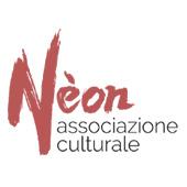 Neon Associazione Culturale