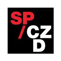 Scenario pubblico / Compagnia Zappalà danza
