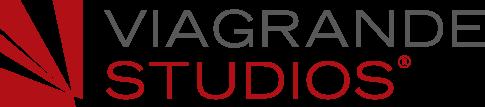 Viagrande Studios