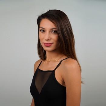 Ludovica Pecorino