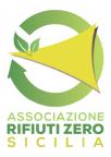 Associazione rifiuti zero Sicilia