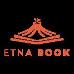 logo-etnabook-sito