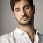 Angelo D'Agosta